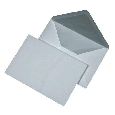 Wie Faltet Man Einen Brief Richtig Post Verwaltung