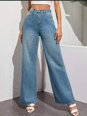 Wie findet ihr diese jeans?