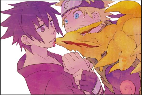 Hier ^^ - (Anime, Manga, zeichnen)