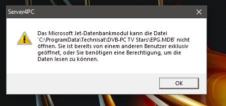 Wie finde ich die passende Software?