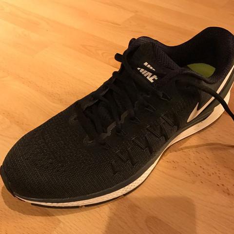 wholesale dealer 2b947 cf54b Nike Laufschuh - (Nike, Laufschuhe)