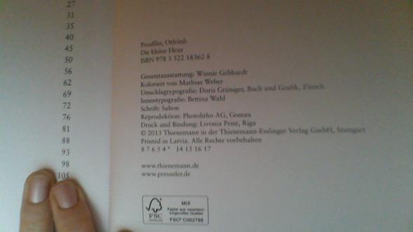2013 - (Buch, Literatur, Universität)