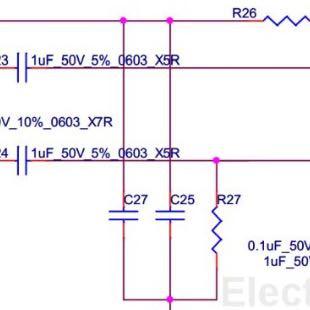 Anschluss-Schema vom Hersteller des (neuen) Bluetooth-Moduls mit BIAS (3-polig) - (Auto, Elektronik, Mikrofon)