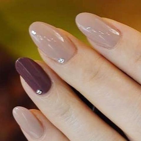Nägel - (Mädchen, Jungs, Frauen)