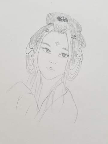 - (Bilder, Kunst, zeichnen)