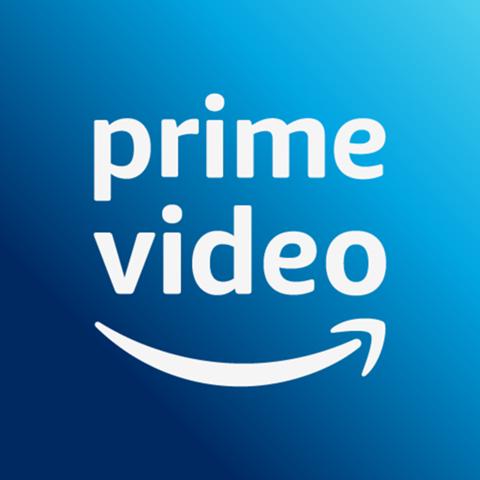 Wie findet ihr amazon prime video?