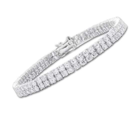 Wie findet ihr Damen diesen Armband als Geschenk für Freundin?