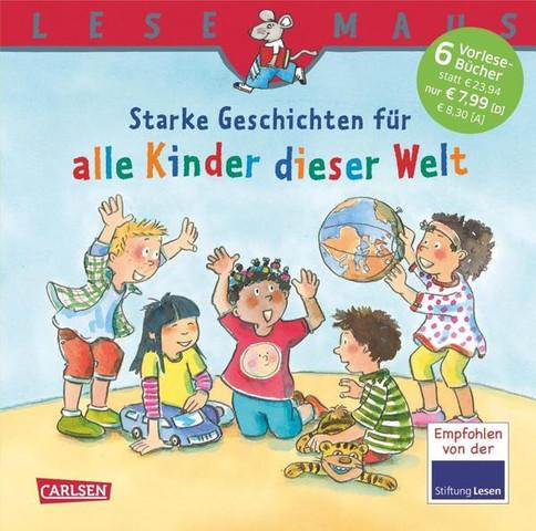 buch - (Buch, Kinder, Kindergarten)