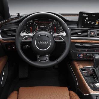 Bild 2 - (Auto, Design, Audi)