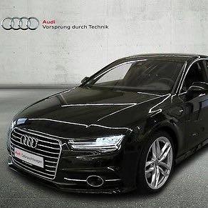 Bild 3 - (Auto, Design, Audi)