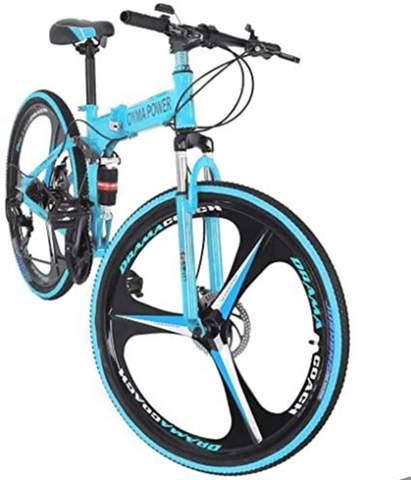 wie findet ihr das fahrrad mit  3stern felgen?