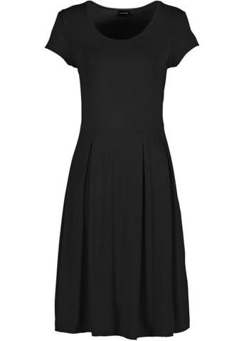1- - (Mode, Kleid, Konfirmation)