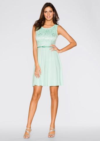 2- - (Mode, Kleid, Konfirmation)
