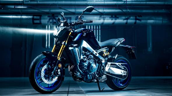 - (Auto und Motorrad, Führerschein, Motorrad)