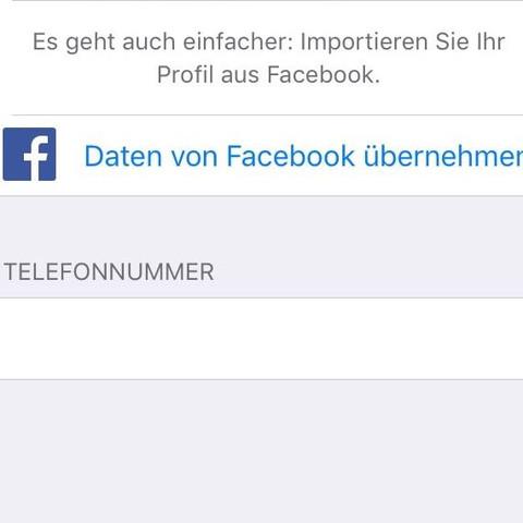 Neue Art von Status  - (Kamera, WhatsApp, Chat)