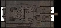 Der Panzer 4 - (Computer, Games, panzer)