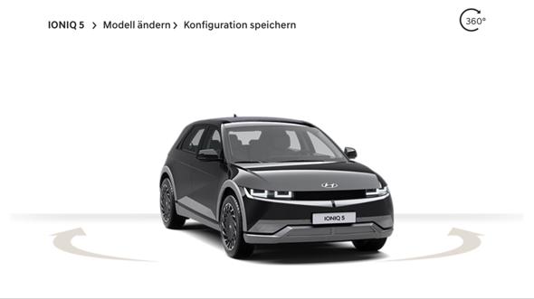 Wie findet ihr den neuen Hyundai Ioniq 5?