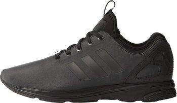 Adidas Flux Schwarz