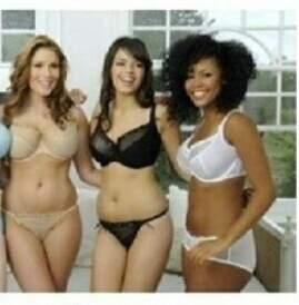 Was finden männer attraktiv figur
