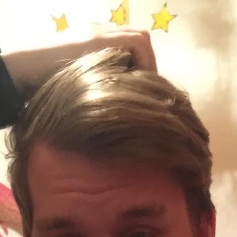 Biiiild - (Haare, Mode, Frisur)