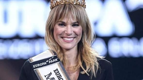 Wie findet Ihr die neue Miss Germany 2020 vom Aussehen?