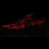 Wo kann man die Nike air max tn plus(haifishnikez) kaufen in