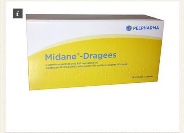 Desirett Pille Erfahrungen