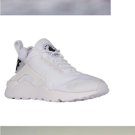 Skala 1-10 - (Schuhe, Style, Nike)