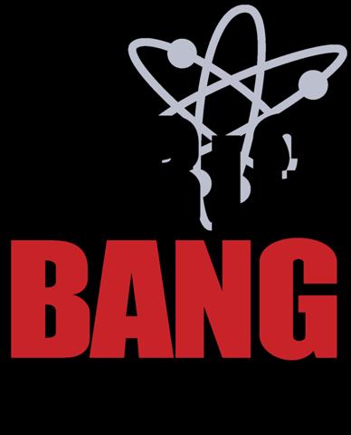 Wie findet ihr die Serie The Big Bang Theory?