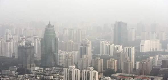 Wie findet ihr die Situation in China?