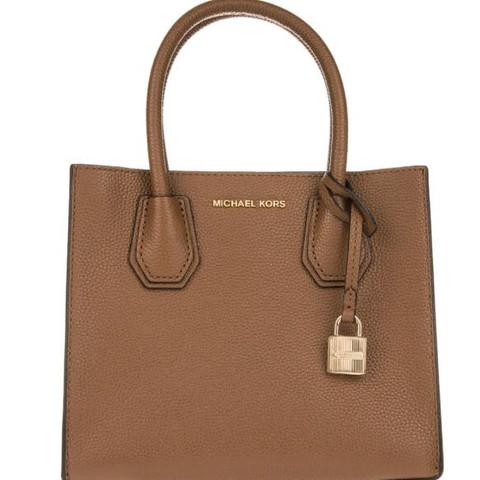 Was haltet ihr von der Tasche ?  - (Meinung, Fashion)