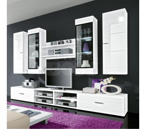 schwarze wandfarbe fabulous schwarze wand als hintergrund. Black Bedroom Furniture Sets. Home Design Ideas