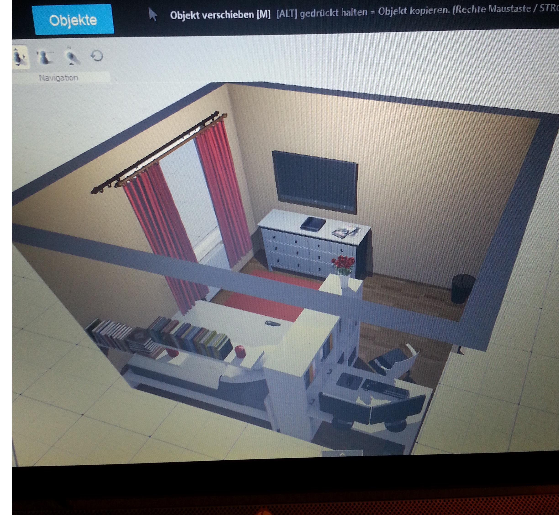 wie findet ihr diese anordnung der m bel farbe design einrichtung jugendzimmer. Black Bedroom Furniture Sets. Home Design Ideas