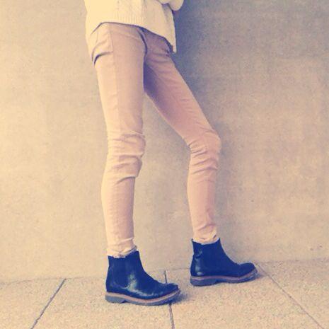 Beine  - (Mädchen, abnehmen, Beine)
