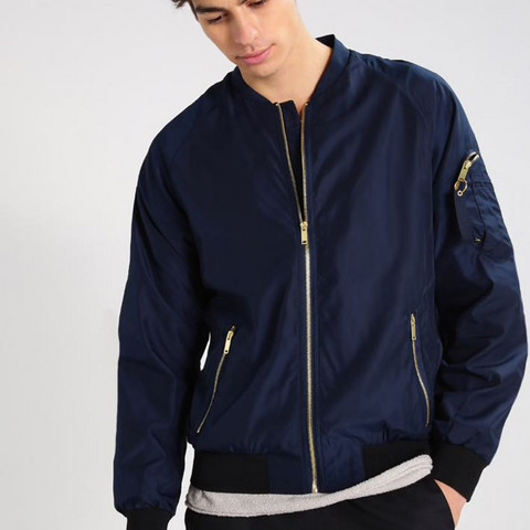????? - (Kleidung, Style, Jacke)
