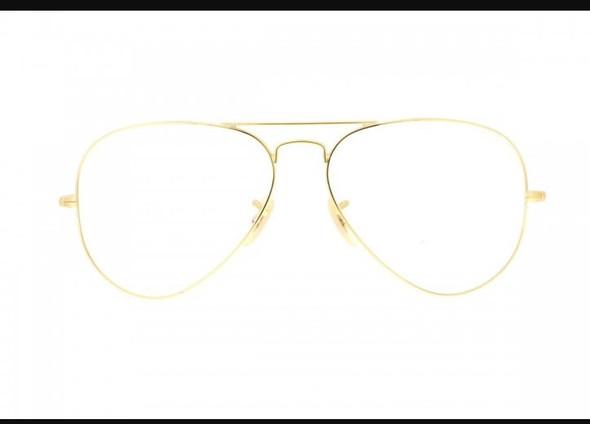 Gold  - (Frauen, Mode, Augen)