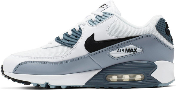 Wie findet ihr diese Herren Sneaker Schuh?