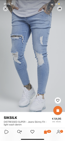 - (Mode, Kleidung, Hose)