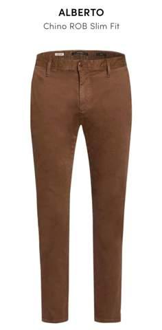 Wie findet ihr diese Hose?