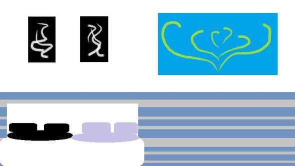 Schlafzimmer - (Wohnung, Gestaltung)