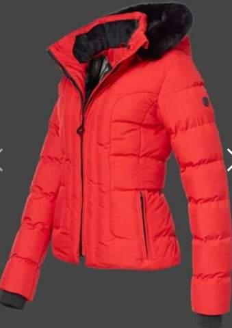 Wie findet ihr diese Jacke von Wellensteyn für einen Mann?