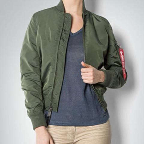 Wie findet ihr diese Jacken bei Jugendlichen mädchen?