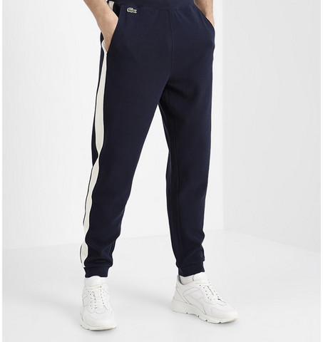 Wie findet ihr diese Lacoste Jogginghose? (Mode, Kleidung