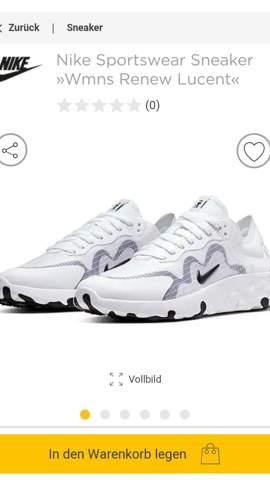 Wie heißen diese Schuhe?(siehe Bild)? (Mädchen, Mode, Nike)
