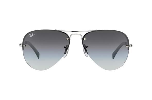 Wie findet ihr diese Ray Ban Sonnenbrille?