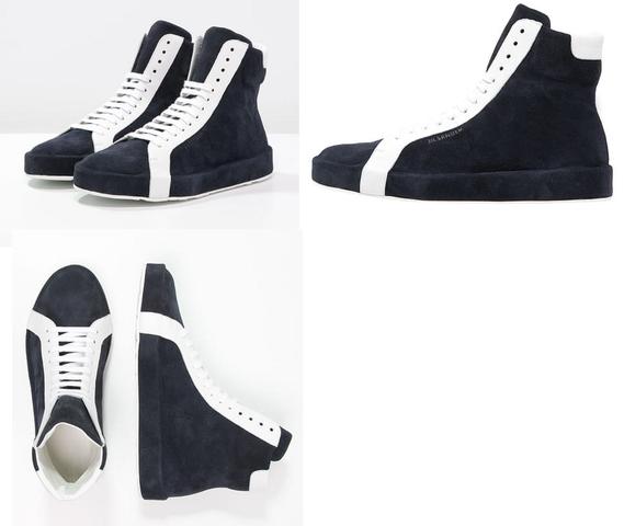jil - (Schuhe, Sneaker)