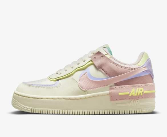 Wie findet ihr diese Schuhe?