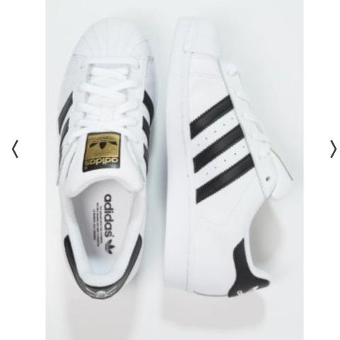 adidas superstar sneaker - (Sport, Schuhe, Schönheit)