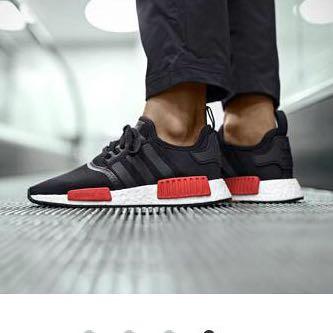 Adidas Männerschuhe als Mädchen tragen? (Schule, Schuhe
