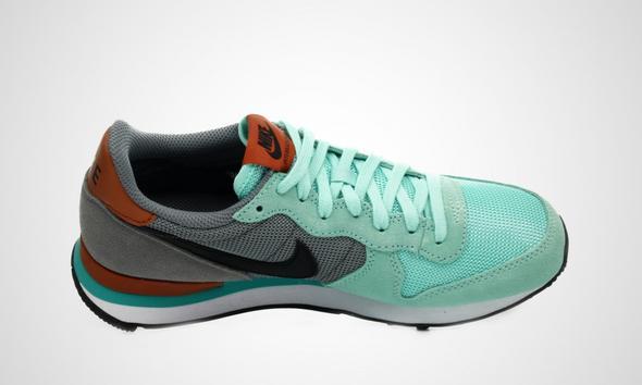 Nike internationalist - (kaufen, Nike Internationalist )